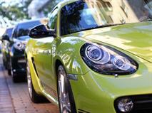 Госдума повысила акцизы на автомобили и топливо