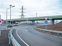 Подмосковье пообещало не вводить платный въезд в города, фото 1