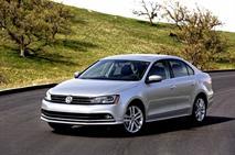 В России снова отзывают машины Volkswagen, фото 1