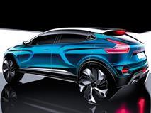 АвтоВАЗ начал разработку нового поколения Lada, фото 1