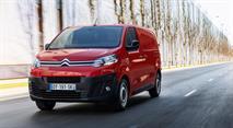 В 2017 году в России появятся новые фургоны Citroen и Peugeot, фото 1