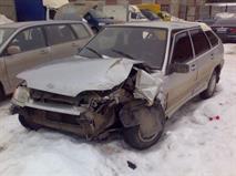 Страховщиков предложили штрафовать на 600 рублей за плохой ремонт по ОСАГО