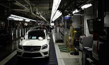 Подмосковный завод Mercedes начнут строить в 2018 году, фото 1
