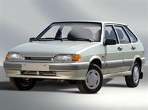 Россияне стали чаще покупать подержанные машины