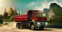 В России растут продажи грузовиков, фото 1