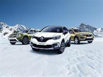 В России подорожали все модели Renault, фото 1