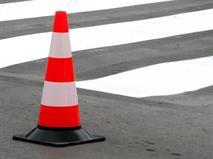 Водителя лишили прав за помощь пострадавшему в аварии