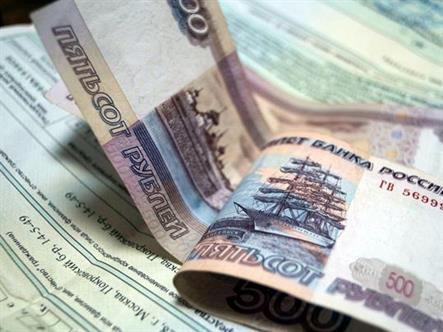 Реформа ОСАГО приведет к росту числа угонов