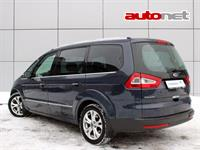 Ford Galaxy II 2.3