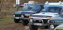 Lada вошла в ТОП-20 самых продаваемых машин в Европе, фото 1