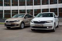 Volkswagen и Skoda снизили цены на запчасти, фото 1