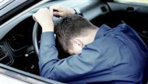 У водителей вновь начнут брать кровь для анализа на опьянение, фото 1
