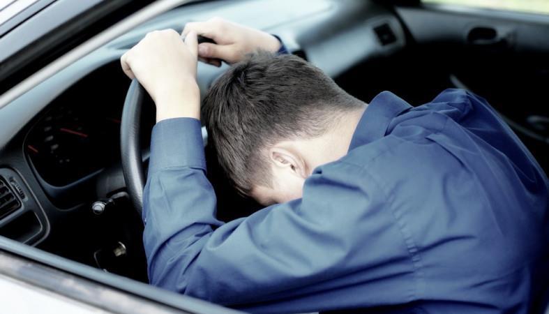 Разрешенную концентрацию алкоголя вкрови водителя предлагают увеличить
