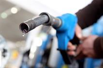 Российский бензин стал дороже белорусского