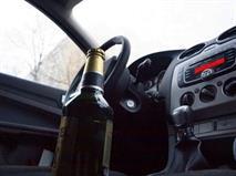 Пьяных водителей заставят платить за медосвидетельствование