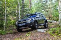 Названы самые продаваемые в России дизельные авто, фото 1