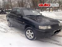 Lada (ВАЗ) 21101