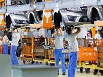 АвтоВАЗ уволит 2 процента сотрудников