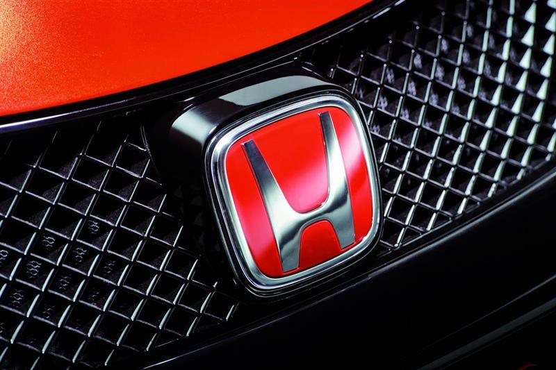 Хонда отзывает в Российской Федерации больше 135 000 машин из-за подушек безопасности