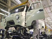 Рабочие УАЗа пожаловались на незаконные увольнения