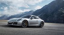 В России отзывают новые Porsche из-за утечки топлива, фото 1