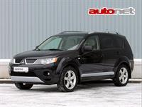 Mitsubishi Outlander XL 3.0 4WD