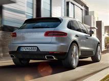 Марка Porsche догнала по надежности Lexus