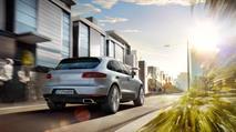 Марка Porsche догнала по надежности Lexus, фото 1