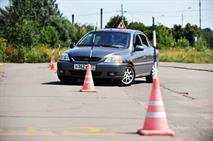 В РФ подготовили новые правила обучения водителей, фото 1