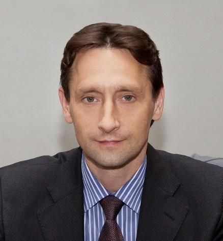 Компания Ниссан сменила руководителя завода вПетербурге