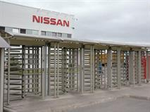 Директор петербуржского завода Nissan ушел на АвтоВАЗ