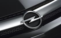 Новый владелец Opel подумает о возвращении марки в Россию, фото 1