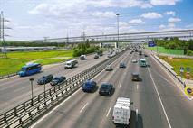 Участок Киевского шоссе сделали платным почти на 100 лет, фото 1