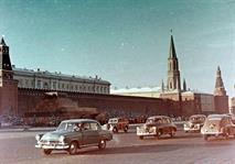 Платный въезд в города ограничат «святыми местами», фото 1