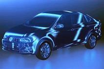Новый VW Polo появится до конца 2017 года, фото 1