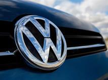 В России на двухтопливных Volkswagen бесплатно заменят баллоны, фото 1