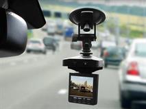 Водителей будут штрафовать через видеорегистраторы