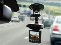 Водителей будут штрафовать через видеорегистраторы, фото 1