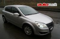 Opel Astra 1.3 TD