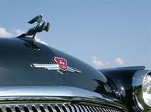 ГАЗ возобновит производство «Волги»