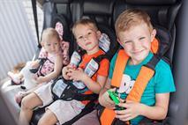 Верховный суд разрешил перевозить детей без автокресел, фото 1
