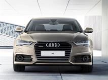 В России отзывают новые Volkswagen и Audi из-за проблем с безопасностью