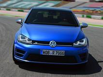 Volkswagen Golf покинул российский рынок