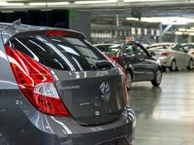 На АвтоВАЗе хотят выпускать моторы для Hyundai, фото 1
