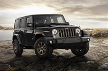 Машины Fiat, Chrysler, Dodge и Jeep попали под большой отзыв в РФ, фото 1