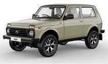 АвтоВАЗ назвал цену эксклюзивной «Нивы» с кожаным салоном, фото 6