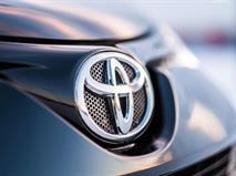 В России подешевели запчасти Toyota, фото 1