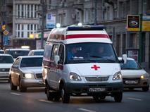 Чиновники одобрили новые наказания за помеху скорой помощи, фото 1