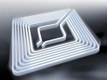 Из-за дальнобойщиков в российские автономера встроят чипы