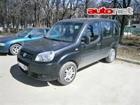 FIAT Doblo 1.2 Cargo SX